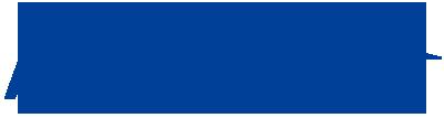 halycon-logo