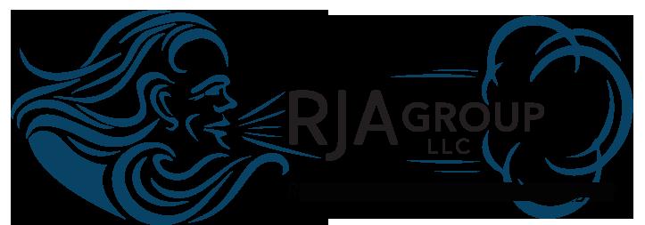 RJA Group LLC