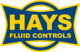 hays-fluid-controls-logo
