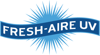 fresh-aire-uv-logo-head